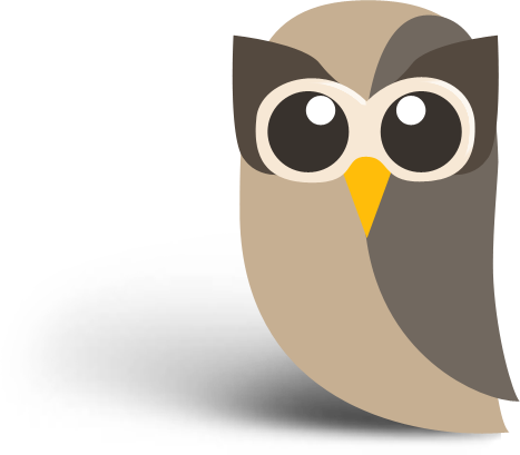 Making your social media marketing life simple with HootSuite